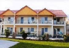 1050 Apartman aktualis hirek