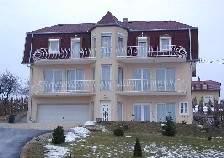 1140 Apartman aktualis hirek