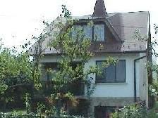1580 Apartman aktualis hirek