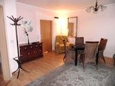 1700 Apartman aktualis hirek