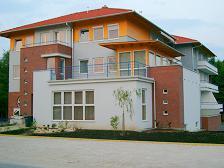 2760 Apartman aktualis hirek